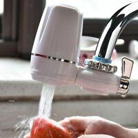 de cocina Filtro de agua La atención de la salud Grifo grifo purificador