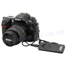Kiwi Remote Switch Shutter Release For Nikon D4s D4 D3s D3x D300s D700 D800 D810