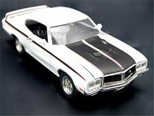 BUICK GSX 1/24 WELLY NO16DC
