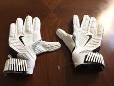 Nike Lineman NFL Football Gloves Size 3XL PGF463-100