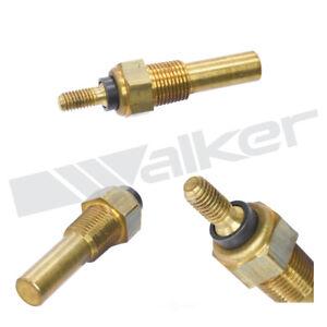 Engine Coolant Temperature Sender Walker Products 214-1018