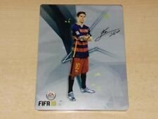 Videojuegos Fútbol FIFA Electronic Arts