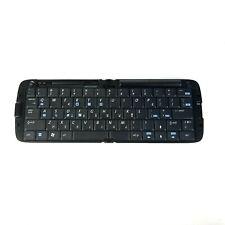 HP iPAQ Bluetooth Foldable portable Keyboard FA802AA#AC3