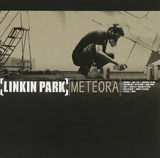 *10 SOLD* Linkin Park - Meteora - CD - Brand New! Free Shipping!