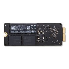 Apple Samsung 1TB SSUBX SSD ±Heatsink | MacBook Pro iMac Mac Pro 2013 2015