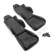 Yeah Racing 1/10 Scale Seats for RC Crawlers YA-0540