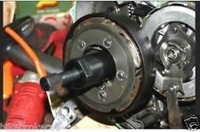 35mm CLUTCH PULLER for HONDA FOREMAN TRX400 TRX450 TRX500 RUBICON ATV QUAD MORE