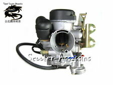 OKO 26mm CVK Carburetor Carb CARBURETTOR