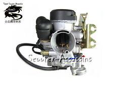 OKO 26mm CVK Carburetor Carb CARBURETTOR