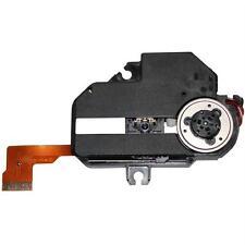 Lasereinheit Ksm900aaa Mechanik ; Laser Unit Laser Pickup Fein Verarbeitet