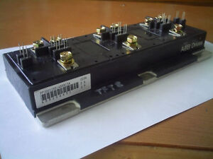 NEW 1PCS PP30012HS ABB MODULE