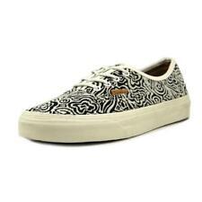Scarpe sneakers VANS per bambini dai 2 ai 16 anni
