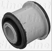 FRONT FRONT SUB-FRAME BUSH FOR FORD MONDEO FSK7758