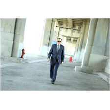Agents of S.H.I.E.L.D. Clark Gregg as Agent Coulson Walking 8 x 10 Inch Photo