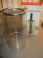 Wine Cooler  *** Free Delivery ***