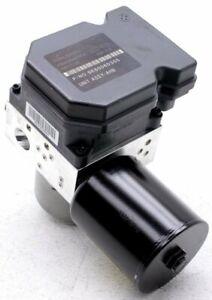 OEM Kia Optima Hybrid  Power Brake Booster 58620-4U001