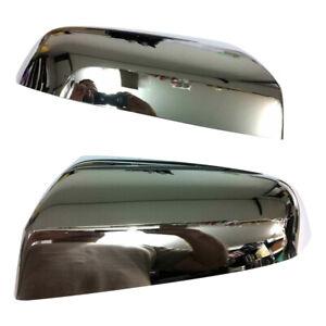 Genuine Holden Mirror Cover Kit for VE VF SS SSV Calais HSV WM WN Statesman Chev