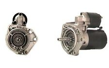CEVAM Motor de arranque 0,9kW 12V VOLKSWAGEN GOLF CADDY SEAT CORDOBA IBIZA 3811