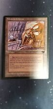MTG - FBB Urza's Mine NM/Mint