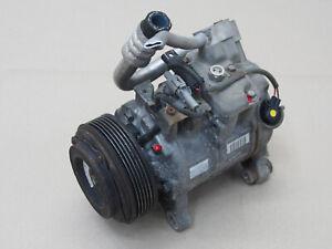 BMW E90 E91 Klimakompressor Klima Kompressor 9225703