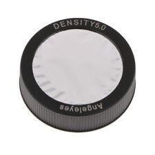 Telescope Sun Filter for Celestron 80EQ 80DX 130EQ Solar Baader Film 40mm