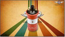 Fuelmiser Oil Filled Ignition Coil suits Chrysler, Nissan/Datsun, Holden, Ford