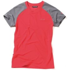 Craghoppers Lightweight Base Tee Red Size 6