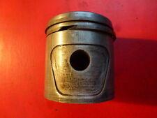 piston TERROT 350 cc diamètre 70 mm occasion