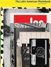 Latin American Photobook by Horacio Fernandez (Hardback, 2011)