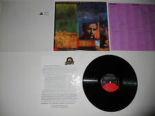 Jackson Browne World In Motion 1989 Nueva Crc Edición a + Sound Ultrasónico
