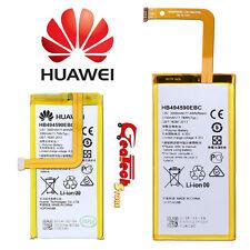 Huawei honneur 7 Batterie Hb494590ebc 3000mah de rechange Pièce