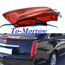 New Right Passenger Side Rear Lamp LED Brake Tail Light For Cadillac XTS 13-17
