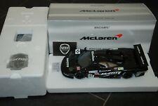 1/18 MCLAREN F1 GTR LONGTAIL #41 Minichamps SEE INFO SUPERB!!
