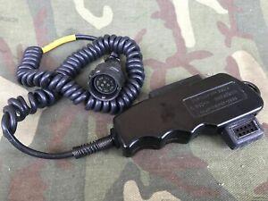 Microfono M-80C/U
