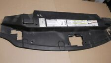 1997-03 FORD F150 OEM RADIATOR CORE SUPPORT COVER TRIM TOP ACCESS PANEL F-150 1
