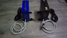Ladegerät  24 V / 8 A  für Elektrorollstuhl / Rollstuhl