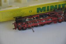 Minitrix Ref012838 Br 41360. Para Piezas