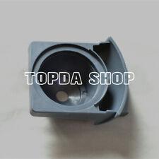 NESCAFE EDG466 EDG455 EDG465 Dolce Gusto Nespresso Coffee Maker Grey Capsule