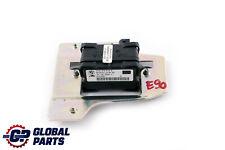 BMW 1 3 Series E81 E87 E90 E91 Accelerator Speed Sensor Module 6781575