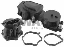 Engine breather valve KIT (PVC) - BMW X5 (E53) X3 (E83) 530d (E60) 3.0 diesel