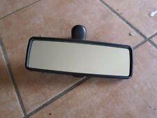 VW Golf 3 Innenspiegel Rückspiegel Spiegel 1H0857511