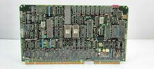 Yamatake-honeywell 80341151 001 MOS 80341152-001-00 interface PCB circuit card