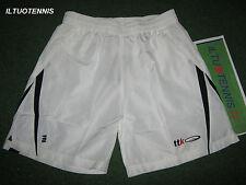 PANTALONCINO  tennis  TTK   linea CRYSTAL BLUE TG. M -SPED.INCLUSA
