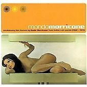 Ennio Morricone - Mondo Morricone (The Trilogy/Original Soundtrack/Film Score)