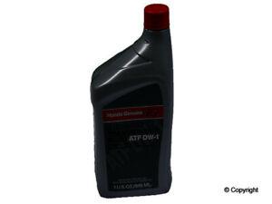 Auto Trans Fluid Rear WD Express 973 21006 001