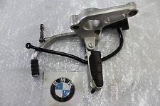 BMW R 1150 Rockster Poggiapiedi Impianto Boom Leva Del Cambio #R7210
