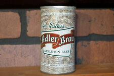 Zip top Adler Brau - Wisconsin