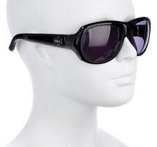 13436db94e6f Chloe sunglasses Special Offers  Sports Linkup Shop   Chloe ...