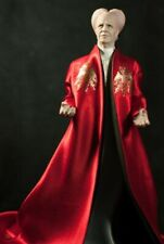 Redman Dracula 1/6 scale collectible figure - brand new - free shipping
