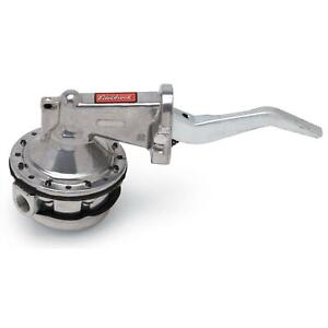 Edelbrock 1720 Performer Series Street Mechanical Fuel Pump, S/B Chrysler